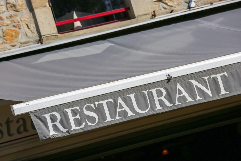 Caf restaurant agence du valais for Garage achat vente reprise