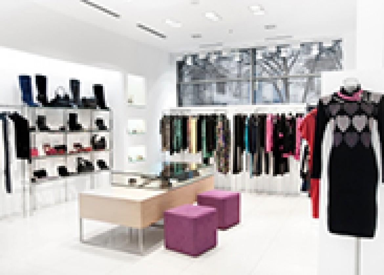 Sion magnifique boutique remettre agence du valais for Garage achat vente reprise