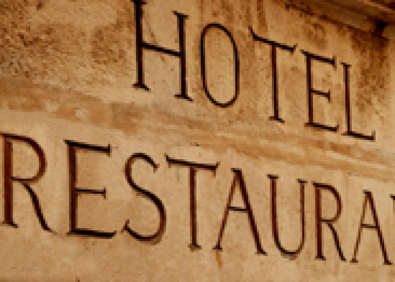 Station du valais magnifique h tel restaurant agence for Achat equipement restaurant
